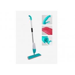 Sprejmop - čistač za podove