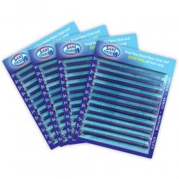 Sani Sticks - štapiči za čišćenje slivnika